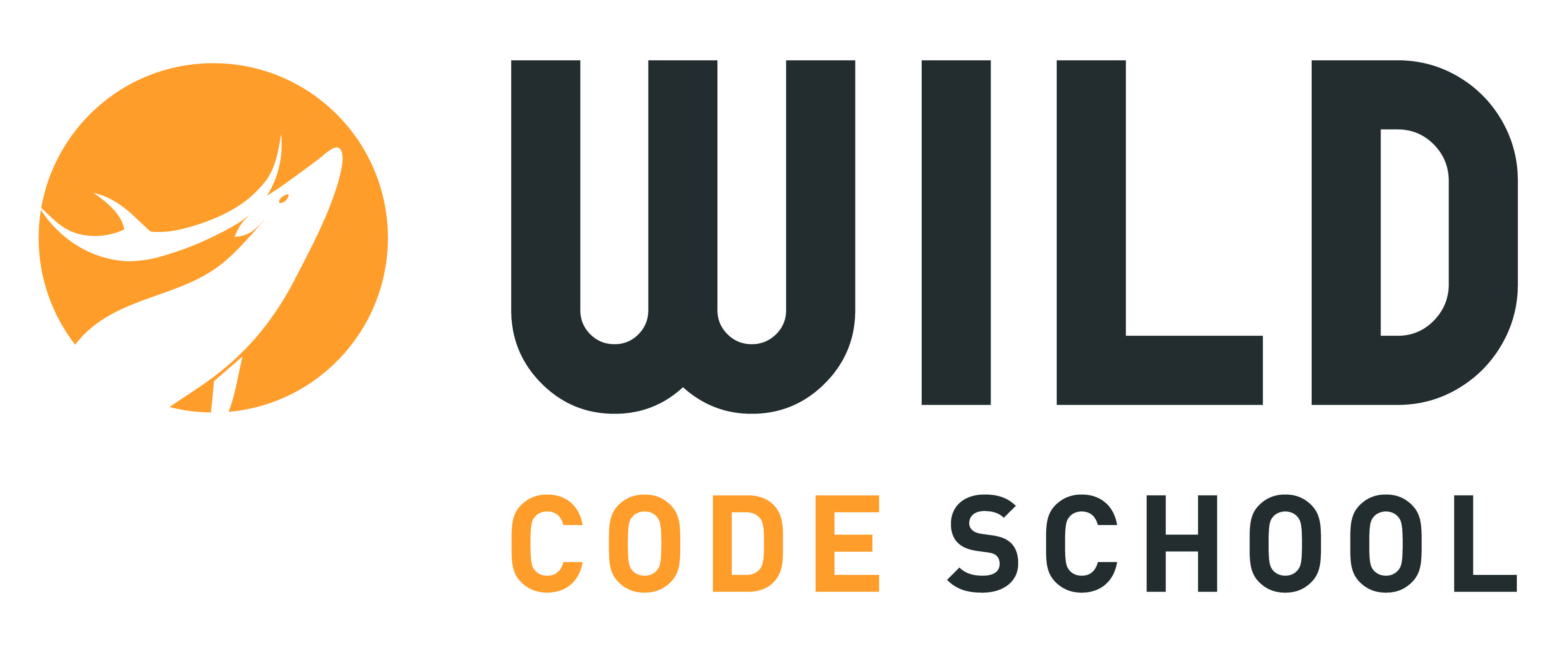 Co.Station Community | Discover our residents | Wild Code School