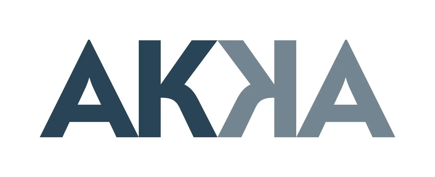 Co.Station Community | Discover our residents | Akka Belgium