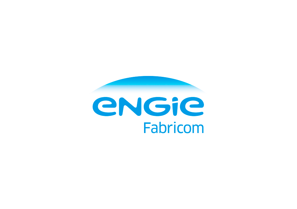 Co.Station | The Beacon Community | Discover our residents | ENGIE Fabricom
