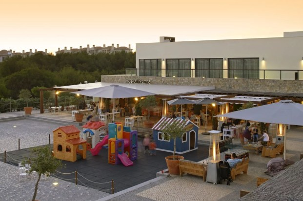 Co.Station News | The Little Guest Hotels Collection | Martinhal Sagres Beach Family Resort ***** | Portugal
