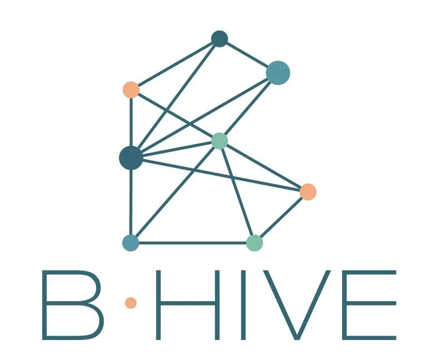 Co.Station Community | Discover our residents | B-Hive