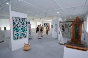01, Ausstellung 1