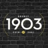 Agency 1903 - Digital Strategy Agency on Agency Spotter