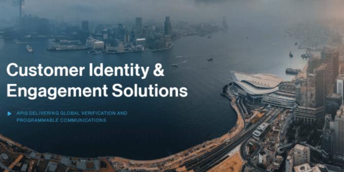 top branding projects of 2019 - Kobe Digital