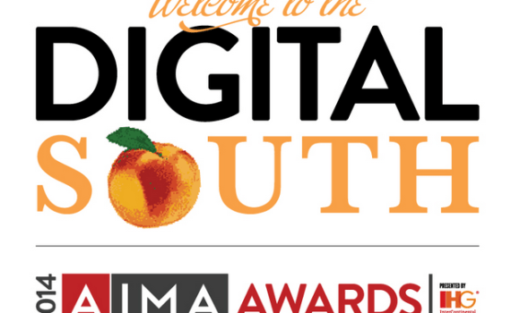 2014 atlanta interactive marketing awards