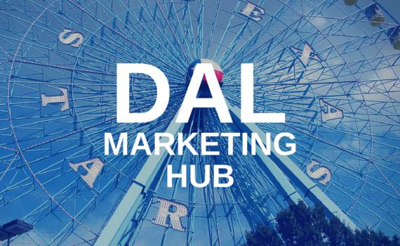 Dallas Marketing Hub