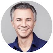 Diego Scotti - branding expert