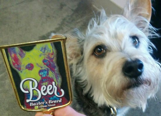 Baxter's Beard_Beer