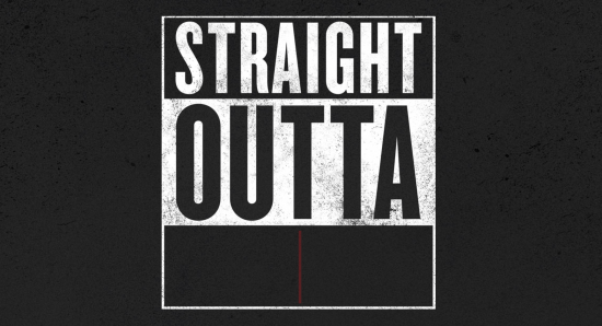 Beats-Straight-Outta