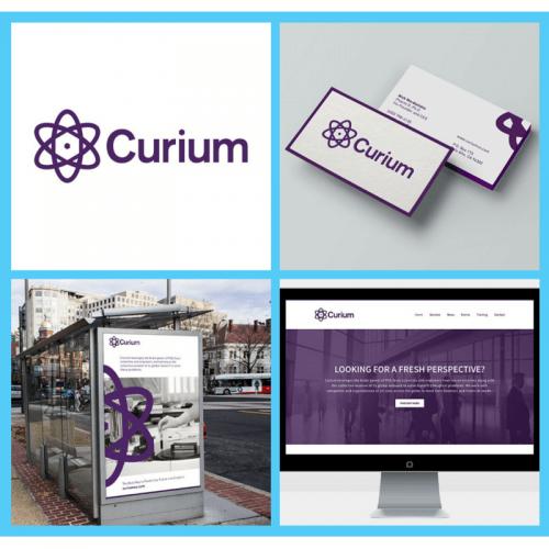 Curium (1)