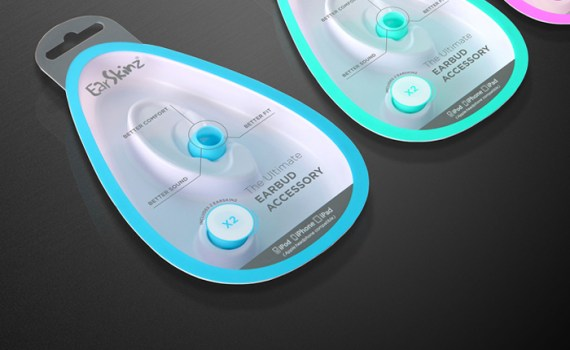 Dieline Package Design Awards