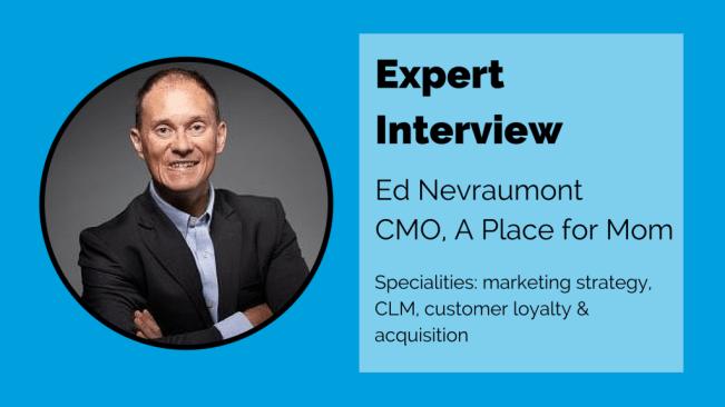 Expert Interview