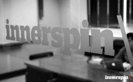 Innerspin_4