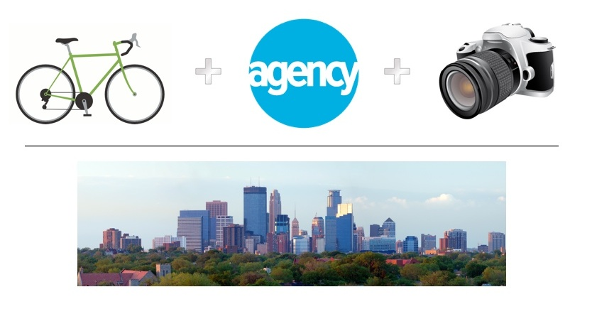 Agency Spotter MPLS