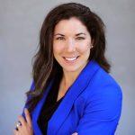 A digital marketing piece by Natalie Dell O'Brien