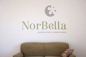 NorBella
