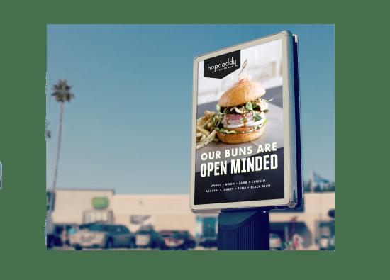 Open-Minded-Buns-Sign_insitu