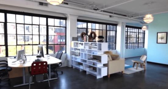 Meet Portland branding agency OVO