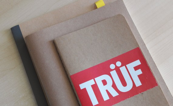 TRUF-Studio-Notebooks-2