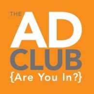 the ad club