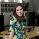 Alison Lindland Agency Spotter Advisor