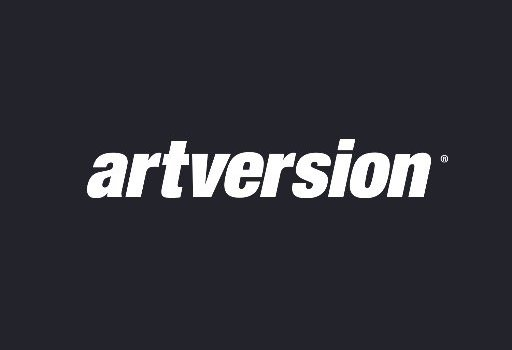 artversion logo