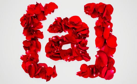 ayz valentines