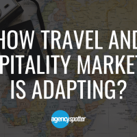 How Travel and Hospitality Marketing is Adapting?
