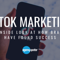 TikTok Marketing – An Inside Look At How Brands Have Found Success