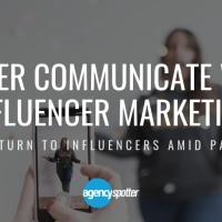 Better Communicate On Social Media With Influencer Marketing