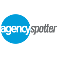 Jobs at Agency Spotter