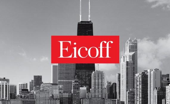 eicoff Pic#1