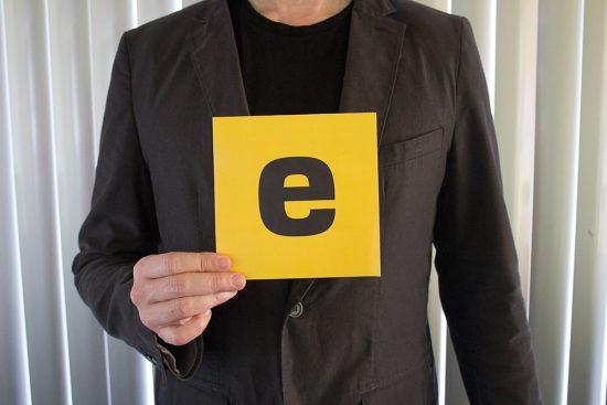 exec-ceo