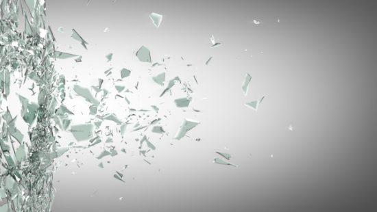 glass breaking bad habi