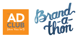 logo-brandathon-site