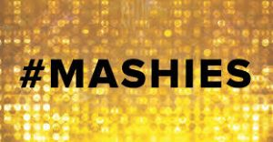Meet award-winning digital marketing agencies at the Mashies