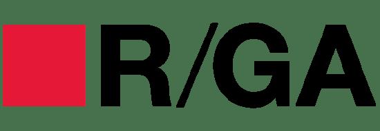 30 award-winning agencies