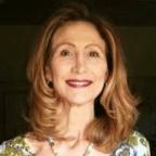 Carol Bocell