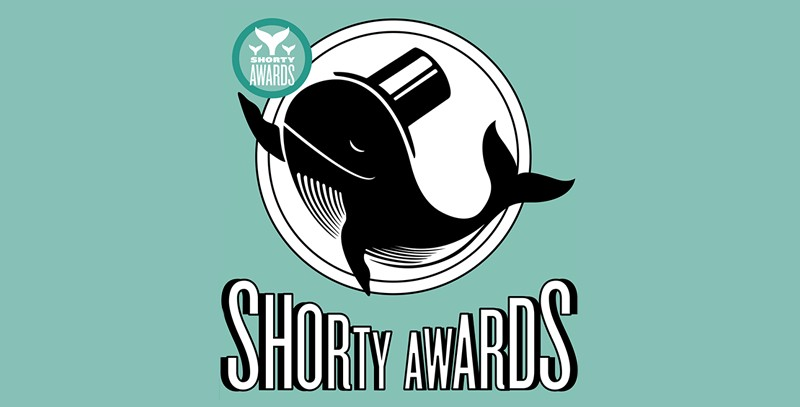 7 Top Social Media Agencies at the 2016 Shorty Awards