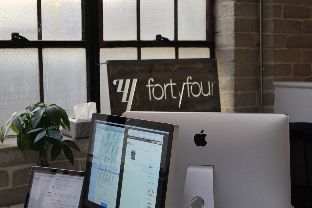 Atlanta-digital-agency-FortyFour