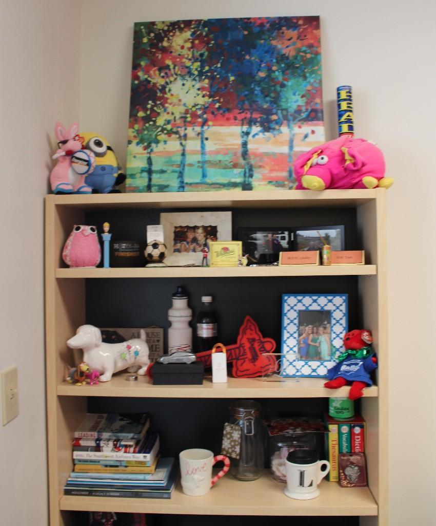 Bookshelf-Atlanta-PR-firm-Brandware