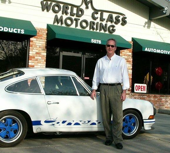 Jeff-Perlman-With-Porsche
