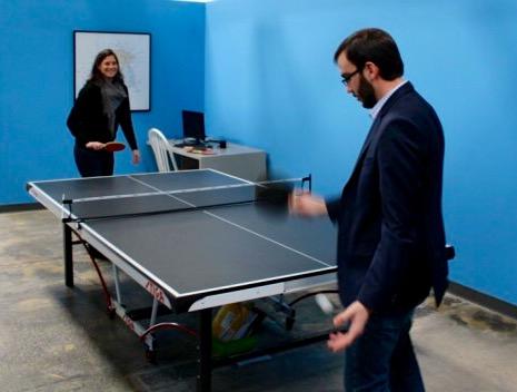 Ping_Pong_Shot