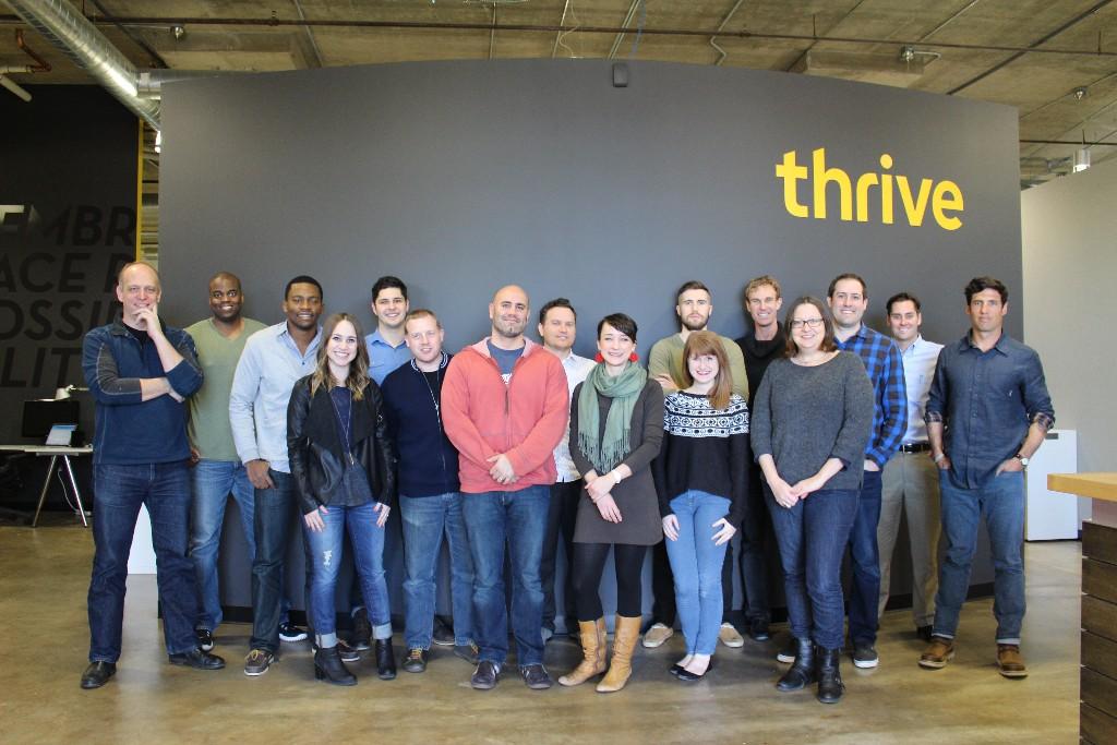 Thrive-Atlanta-Team