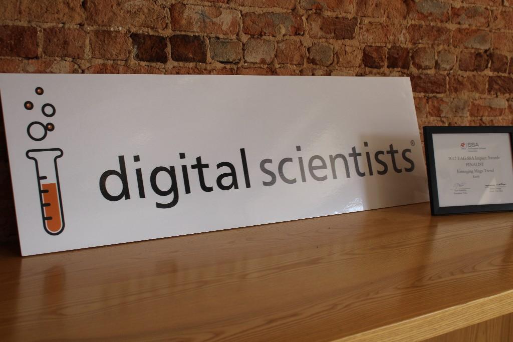 digital-agency-digital-scientists1