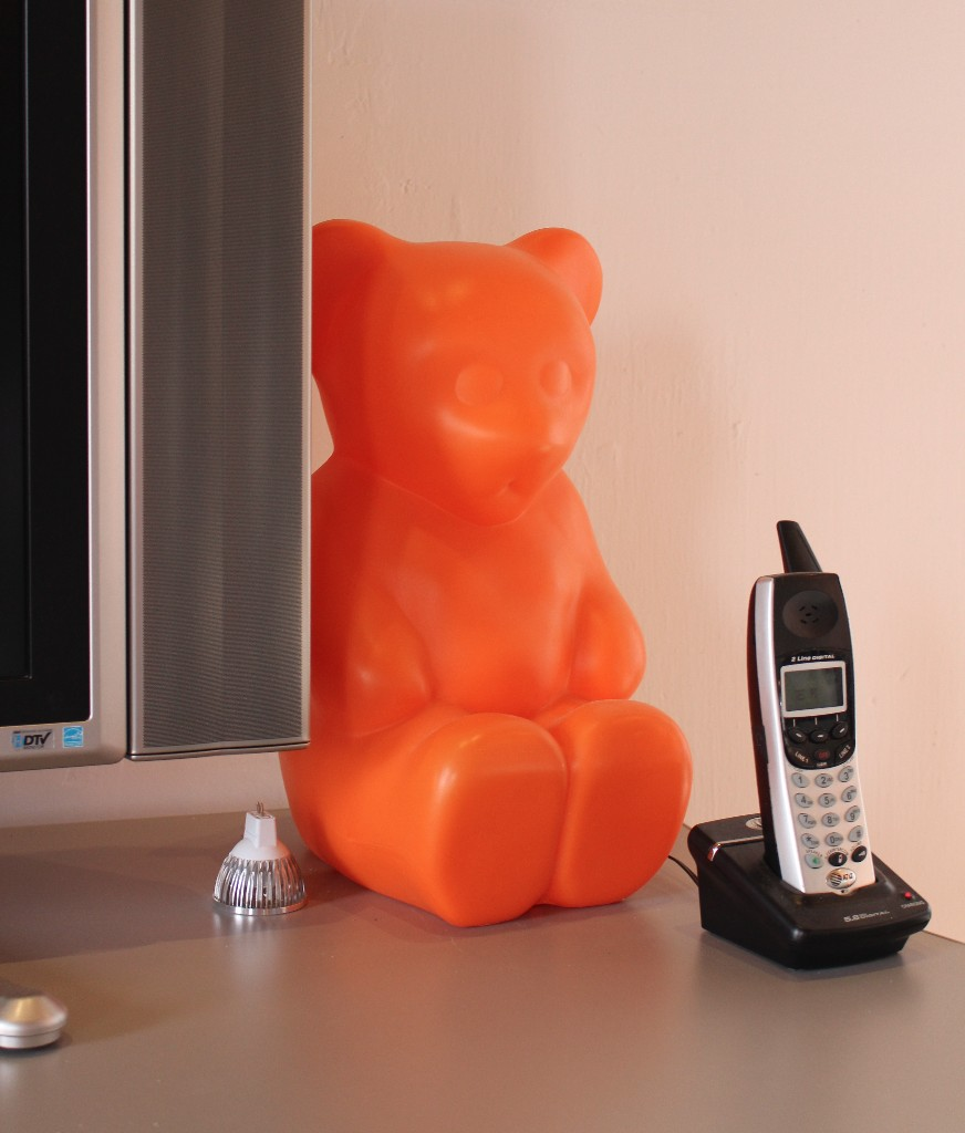 digital-scientists-orange-bear2