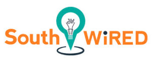 SouthWiRED, a digital marketing conference in ATL