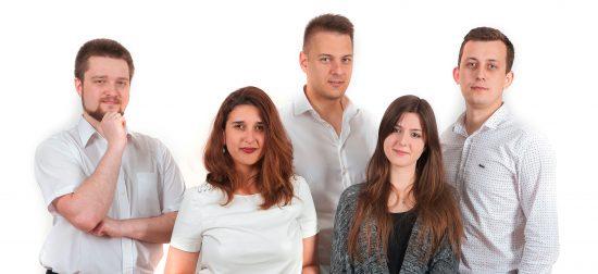 letzgro san francisco web design agency