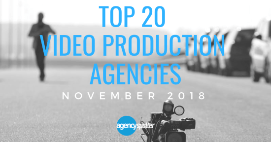 Top20videoproduction