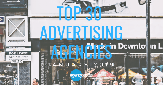 Top30advertising